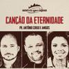 Pr. Antônio Cirilo e David Quinlan - Aquece o meu coração