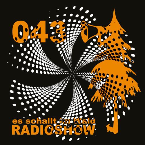 ESIW043 Radioshow Mixed By LIAM