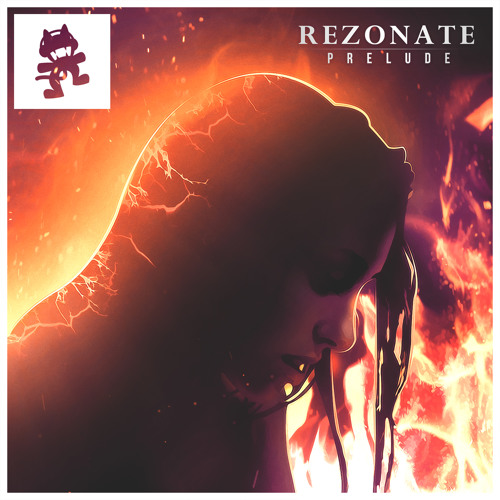 Rezonate - Canvas
