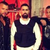 Bushido feat. Kollegah & Farid Bang - Gangsta Rap Kings