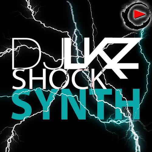 DJ LKZ - Shock Synth (Original Mix)