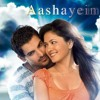 Download Mera Jeena Hai Kya - Aashayein Mp3