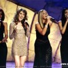 Celine Dion & Destiny's Child - Medley - A New Day Has Come Special.