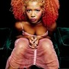 Kelis I Hate You So Much Right Now (DJ PROOF REMIX)