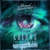 Headhunterz - Colors (Yellow Claw Remix) [Ultra]