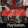 Metal Gear Solid- Duel (Boss Battle Theme)