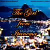 The Girl From Ipanema (Remix)