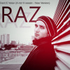 Raz (AliHamz) - Dard E Vatan (A mir H ossein,New Version)