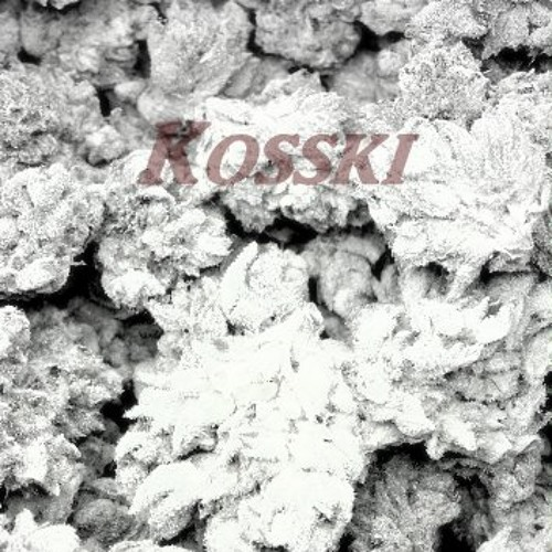 Kosski & Loumar - Gowski