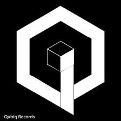 Tekoff-Reaper (Robert Johnstone Remix) [Qubiq Records]