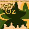 The Wizard of Oz - Lost Ending!