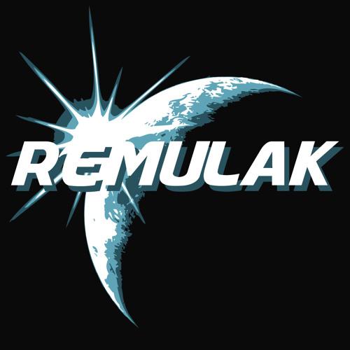 Remulak - Super Seismic (SOLD)