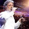 Dariush - Soghoot (Live)