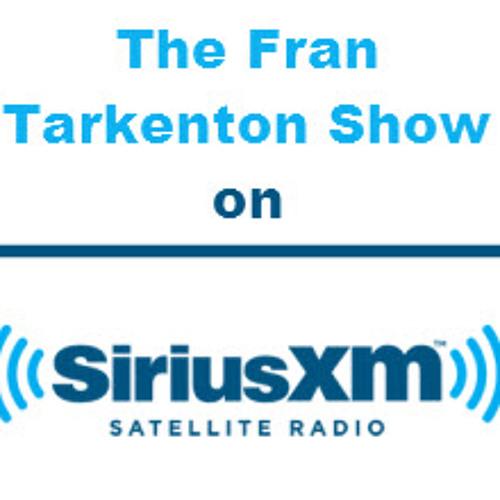 The Fran Tarkenton Show- Paul Spiegelman- Company Culture is about Respect