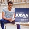 Amrinder Gill - Judaa 2 (U-Mix)