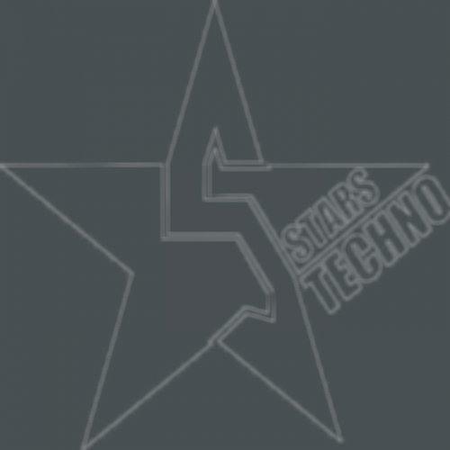 mRs - Genetics (Original mix) [ 5stars Techno ]
