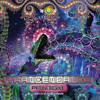 Restory (Preview) [VA - Trancedance | BMSS Rec.]