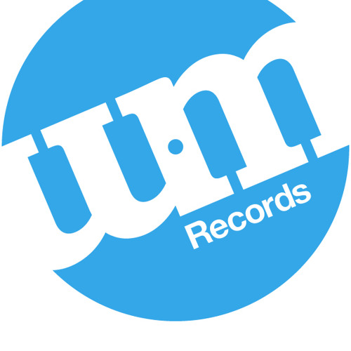 Amir Groove presents UM Records - Ibizaliveradio - 22.01.14