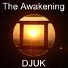 DJUK - The Awakening (Free Download) mp3