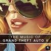 The Chain Gang Of 1974 - Sleepwalking GTA5 (Louis Moreau Remix)