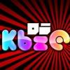 DJ KBZ@