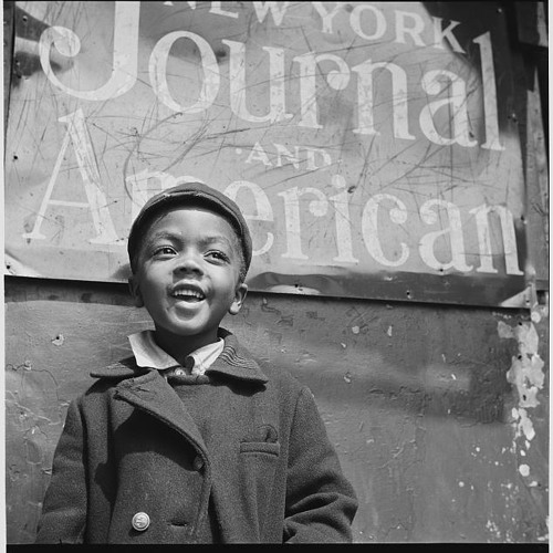 Young Americans: A History of Childhood [rebroadcast]