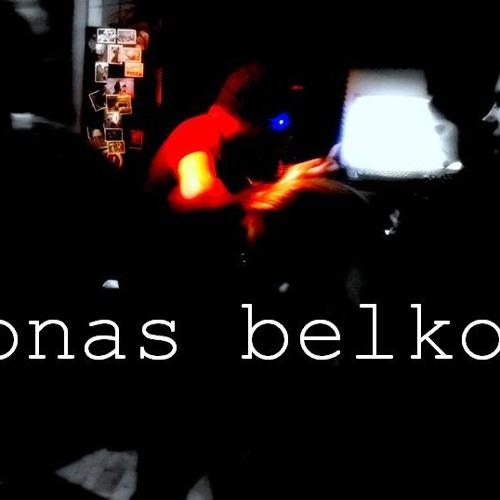Jonas Belkot - Ohnmacht (demo)