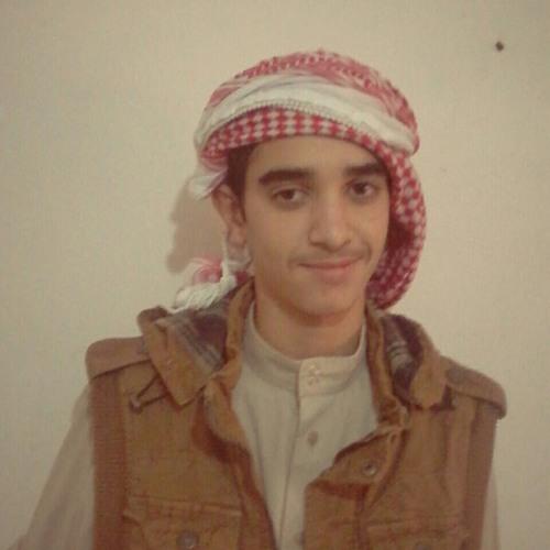 تحميل الشيخ ياسين التهامى اكاد من فرط الجمال mp3