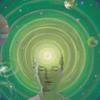 Universal Mind (Liquid Tension Experiment)