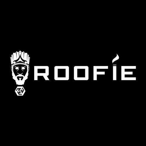 Roofie - Spitting Image