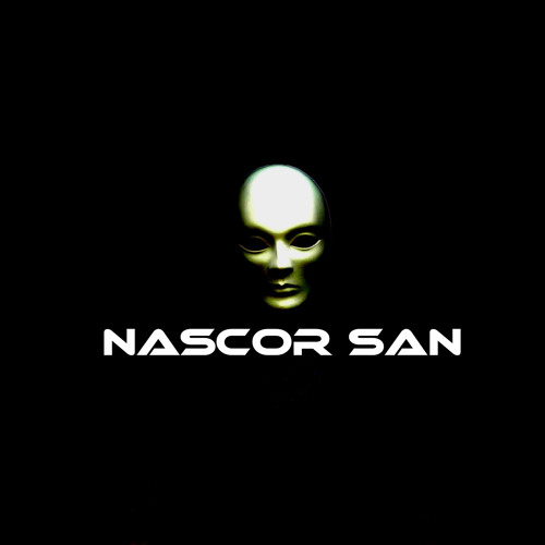Kesko - Out Of Sight [Nascor San Remix]