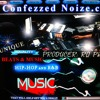 Buy Beats ALL IN www.confezzednoize.com