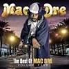 Hypey type beat ft mac dre