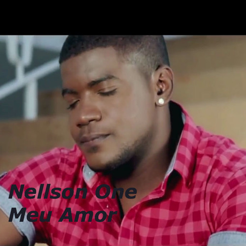 Nellson One - Não Faz Isso Bela Kizomba