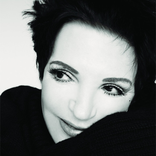 Paul Leary's interview with Liza Minnelli