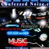 Buy Beats WESTCOAST www.confezzednoize.com