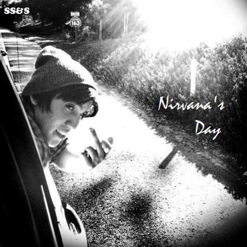 Nirvana's Day
