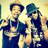 We Own It  [Lyrics] Ft. Wiz Khalifa