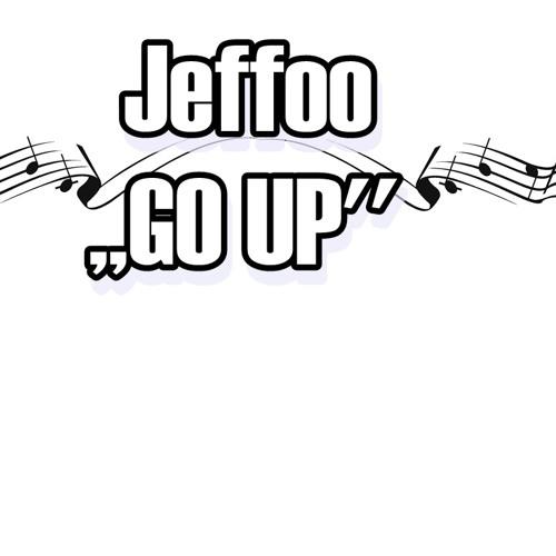 Jeffoo - ,,Go Up'' (Unmasterd Preview 2014)
