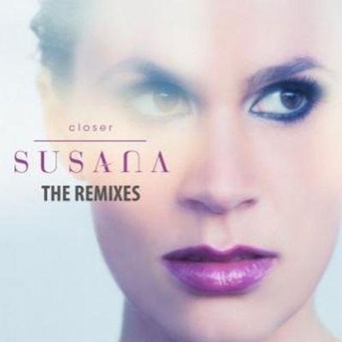 Susana ft Mike Shiver - Give Me Faith (Matias Lehtola Remix)