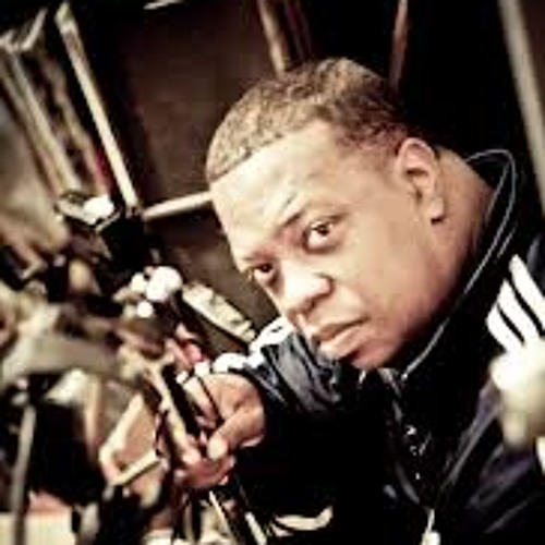 """Salute the General"" Illa Ghee ft. Fame (M.O.P) prod. by DJ Skizz"