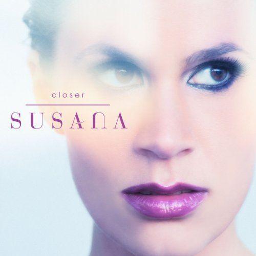 Susana ft Dash Berlin - Wired