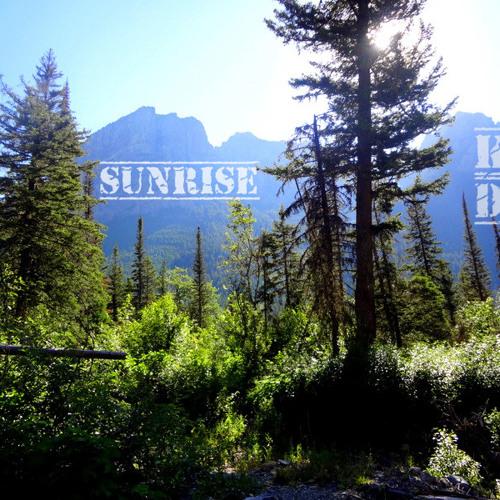 Sunrise-Kdub-preview