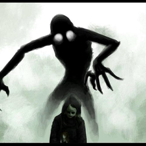The Enigma TNG - Monster Killer - Inspired by Skrillex