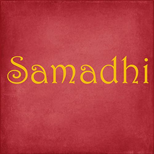 Samadhi -Trance