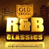 OLD SKOOL R&B CLASSICS BY Jbillion Sounds(DJJEFF) FREE DOWNLOAD