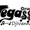 Grupo Pegasso ✰ Viejitas Pero Bonitas✰ ♫~♪DjIvann♪~♫