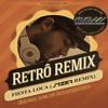 Desaparecidos - Fiesta Loca (Jozer Remix) [RUDecords]