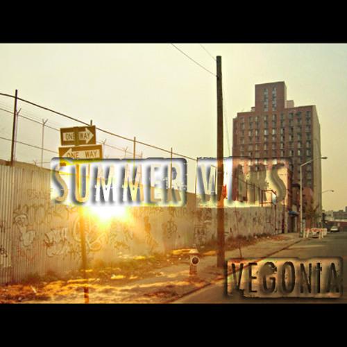 Summer Wars (BASSHEAD VERSION)