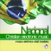 Zean de Sá feat. Romeu Silva - Ser Livre (Original Extended Mix)Release 03/02/14